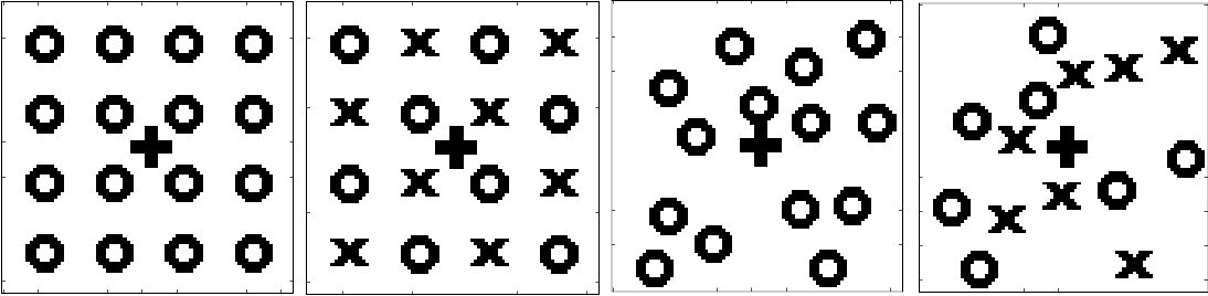 Figure 2 for Towards Deep Symbolic Reinforcement Learning