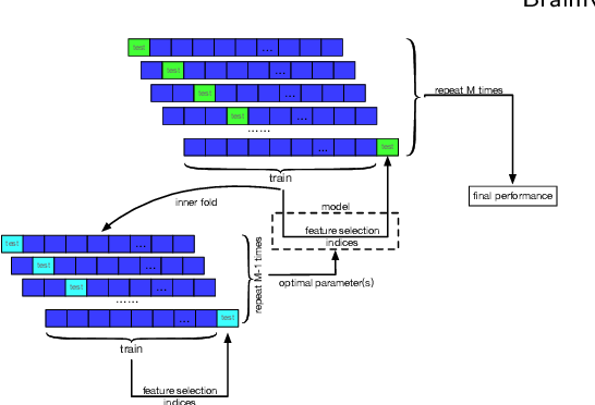 Figure 4 for Brain Network Construction and Classification Toolbox (BrainNetClass)