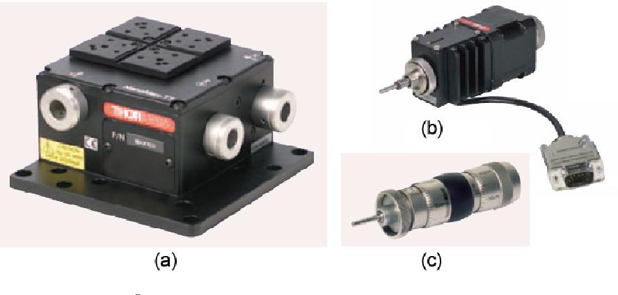 Figure 2 27 from Fine needle aspiration biopsy  - Semantic Scholar