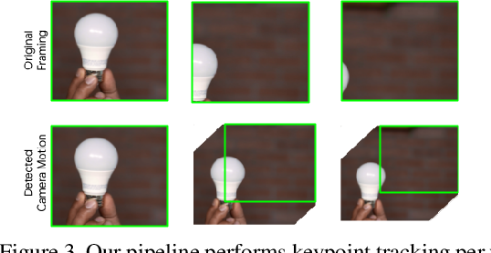 Figure 3 for Automatic Non-Linear Video Editing Transfer