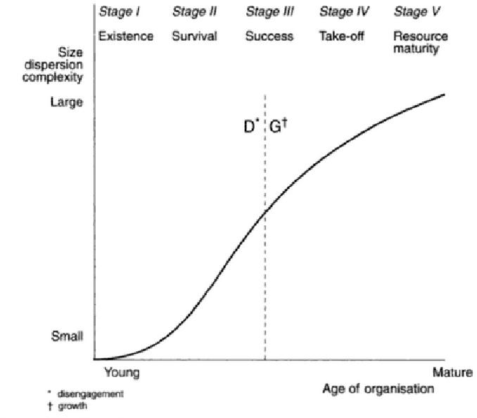 PDF] Think inside the jar - Semantic Scholar