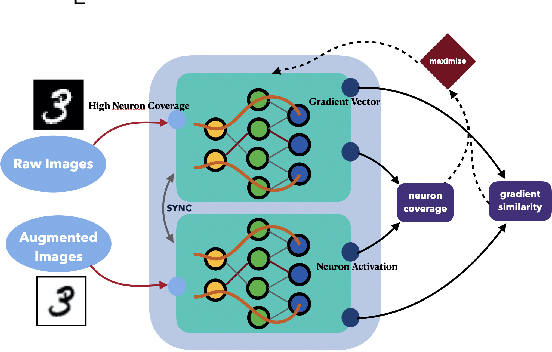 Figure 1 for Neuron Coverage-Guided Domain Generalization