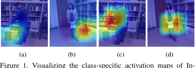 Figure 1 for Action Machine: Rethinking Action Recognition in Trimmed Videos