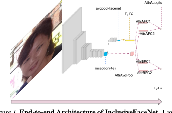 Figure 1 for InclusiveFaceNet: Improving Face Attribute Detection with Race and Gender Diversity