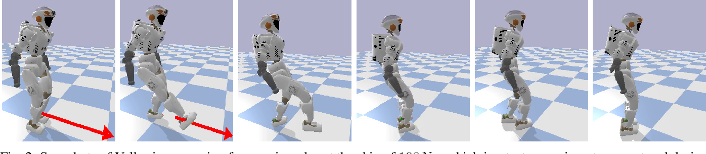 Figure 2 for Learning Whole-body Motor Skills for Humanoids