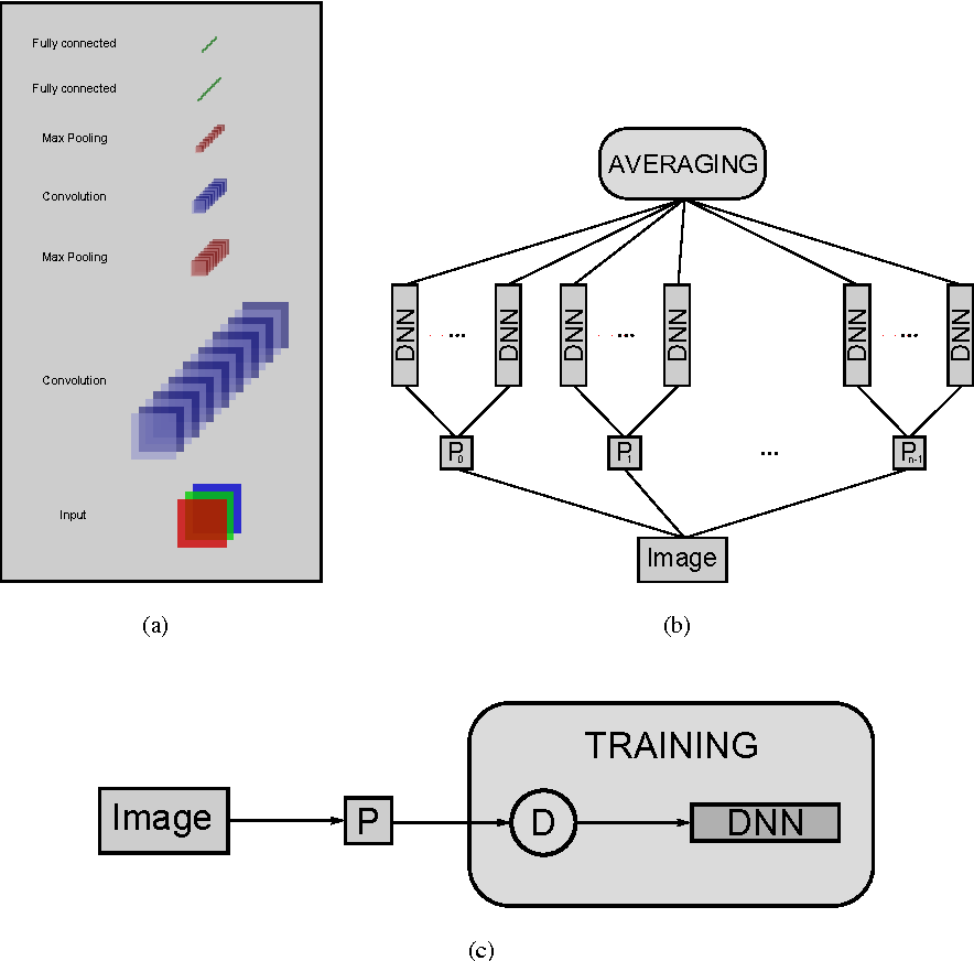 Figure 1 for Multi-column Deep Neural Networks for Image Classification