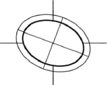 figure 29.1
