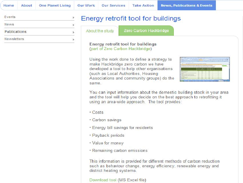PDF] Assessing energy efficient retrofitting process