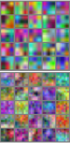 Figure 1 for A Closer Look at Domain Shift for Deep Learning in Histopathology