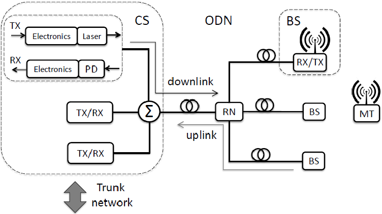 thesis on subcarrier multiplexing/wdm system Was born thesis on subcarrier multiplexing/wdm system person, perhaps.