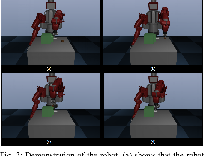Figure 3 for Learning a Skill-sequence-dependent Policy for Long-horizon Manipulation Tasks