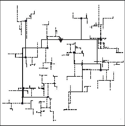 Diagram Ingram Digital Clock Using With Pic16c54