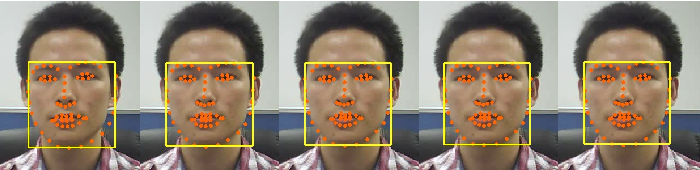 Figure 2 for Learn Convolutional Neural Network for Face Anti-Spoofing