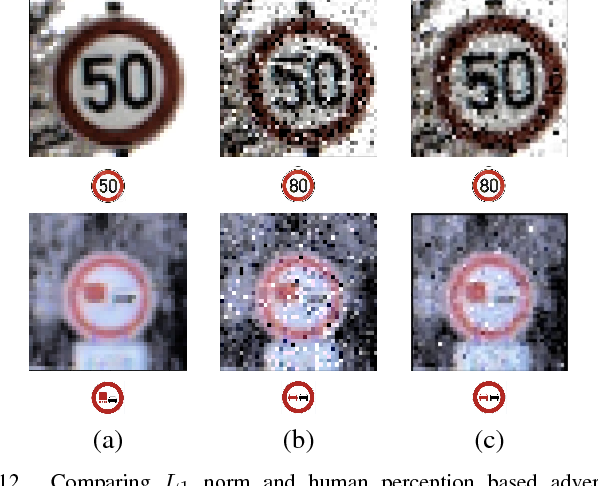 Figure 4 for Perception-in-the-Loop Adversarial Examples