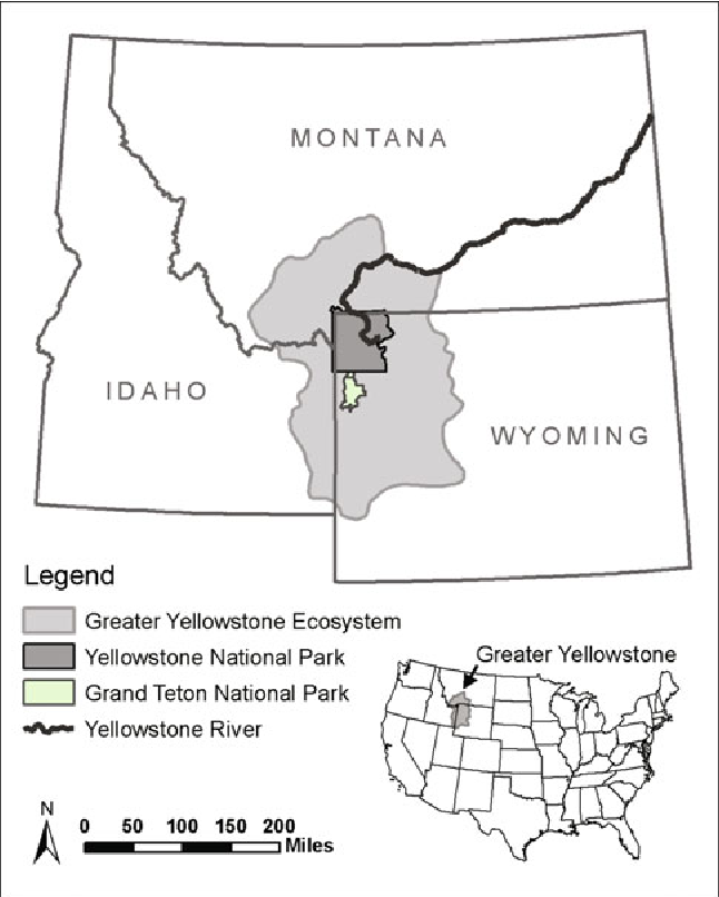 Figure 1 from The Adaptation for Conservation Targets (ACT ... on north america map usa, yosemite national park map usa, salmon river map usa, cheyenne map usa, osage river map usa, fish map usa, susquehanna river map usa, yellowstone wolf territory map, delaware river map usa, hudson river map usa, continental divide map usa, yale university map usa, brazos river map usa, baton rouge map usa, yellowstone national parks montana maps, platte river map usa, boise map usa, willamette river map usa, allegheny river map usa, united states map usa,