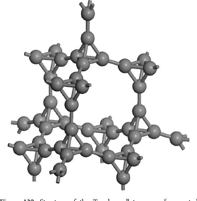 Figure 130 from Broad family of carbon nanoallotropes