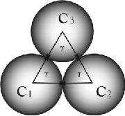 Figure 4 for Rank Minimization over Finite Fields: Fundamental Limits and Coding-Theoretic Interpretations
