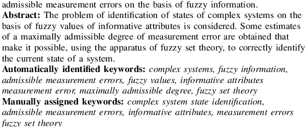 Figure 3 for Theme-weighted Ranking of Keywords from Text Documents using Phrase Embeddings