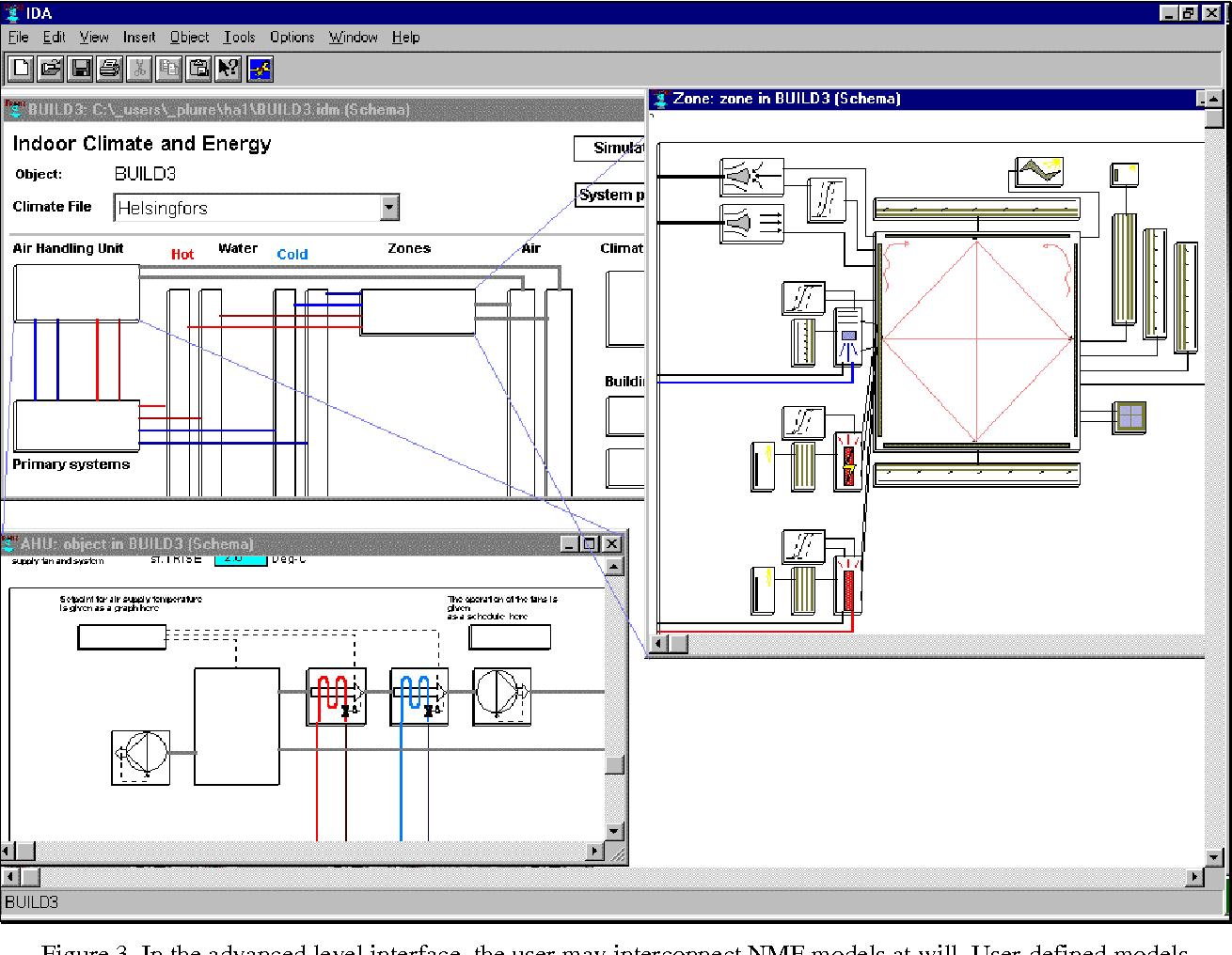 Ausgezeichnet 3 Draht Thermostat Diagramm Bilder - Elektrische ...