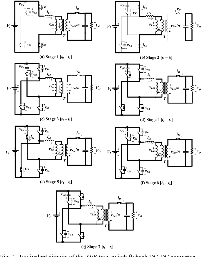 positive switching regulator circuit diagram tradeoficcom onlinevoltage to frequency converter circuit diagram tradeoficcom dataself oscillating flyback converter circuit diagram tradeoficcom resistance to