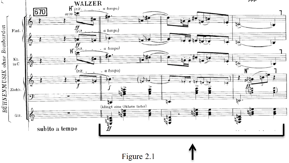 Figure 4 4 from Performance Practice Guide for Paul