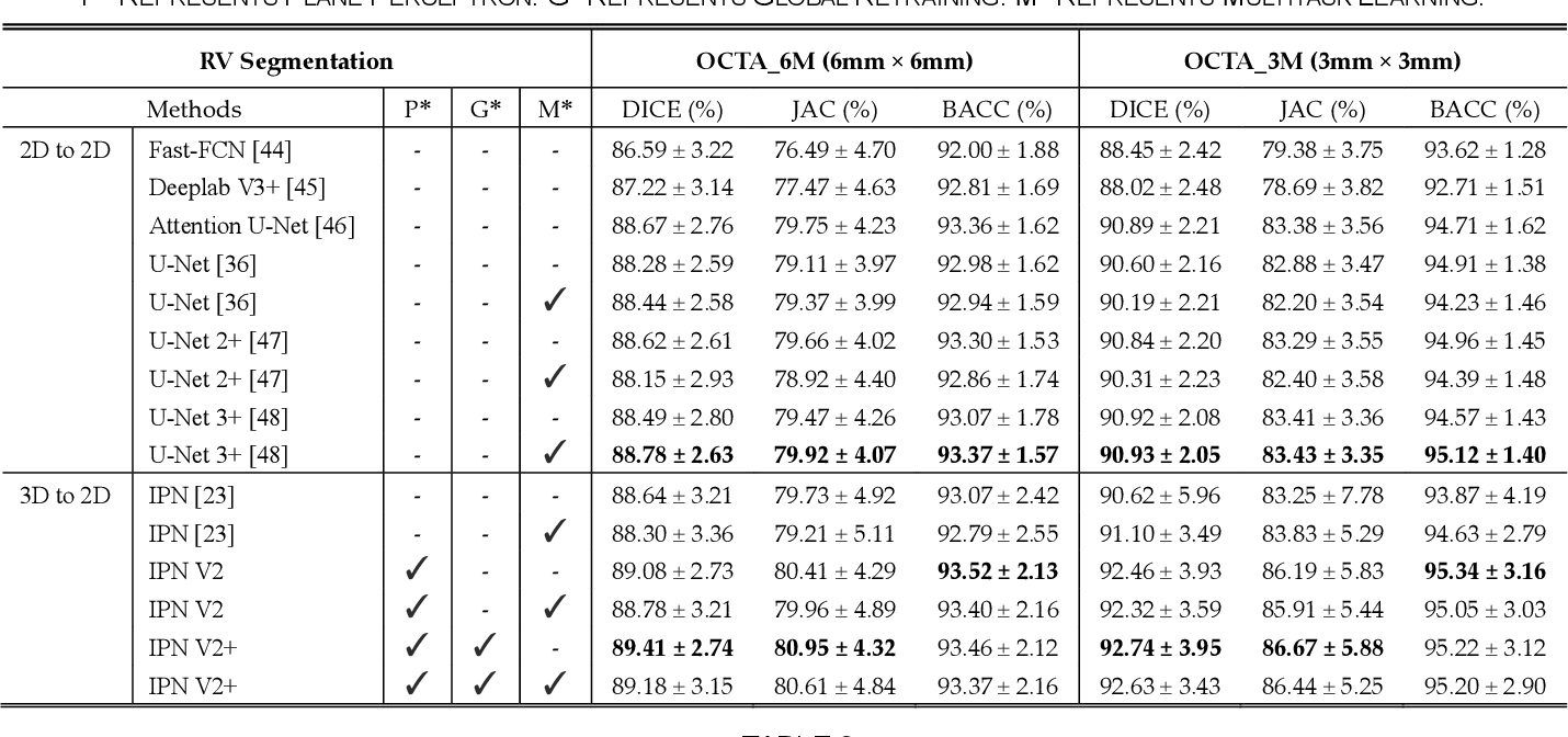 Figure 2 for IPN-V2 and OCTA-500: Methodology and Dataset for Retinal Image Segmentation
