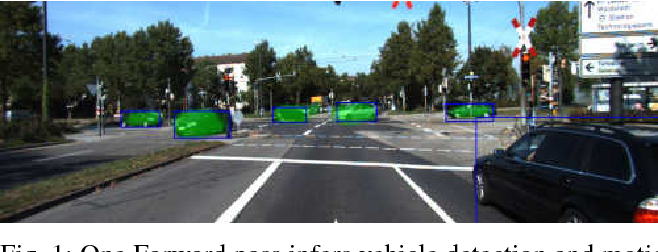 Figure 1 for MODNet: Moving Object Detection Network with Motion and Appearance for Autonomous Driving