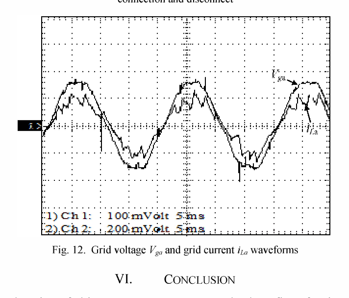 full system on programmable chip solution for dpc control of three rh semanticscholar org