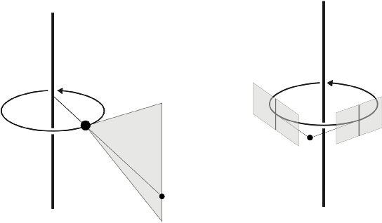 Figure 1 for Congruences and Concurrent Lines in Multi-View Geometry