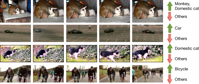 Figure 3 for T-CNN: Tubelets with Convolutional Neural Networks for Object Detection from Videos