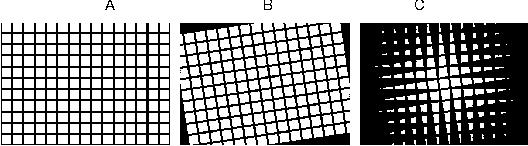Figure 1 for Ship Detection and Segmentation using Image Correlation