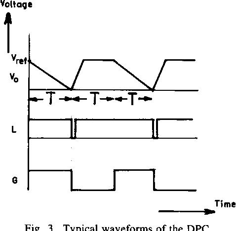 Digital Power Factor Meter Circuit Diagram | Figure 3 From A Novel Digital Power Factor Meter Design Semantic