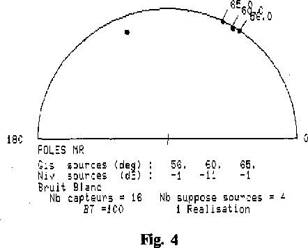 Fig . 4