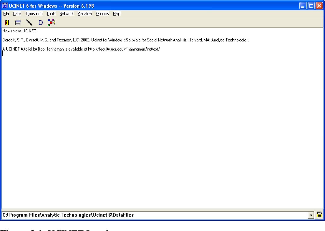 PDF] Tracking, Destabilizing and Disrupting Dark Networks