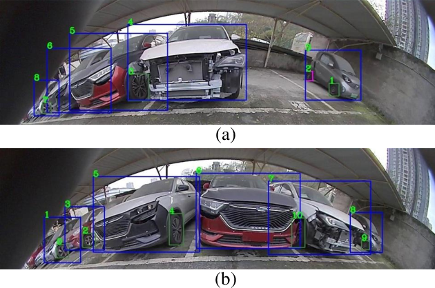 Figure 3 for DeepWORD: A GCN-based Approach for Owner-Member Relationship Detection in Autonomous Driving