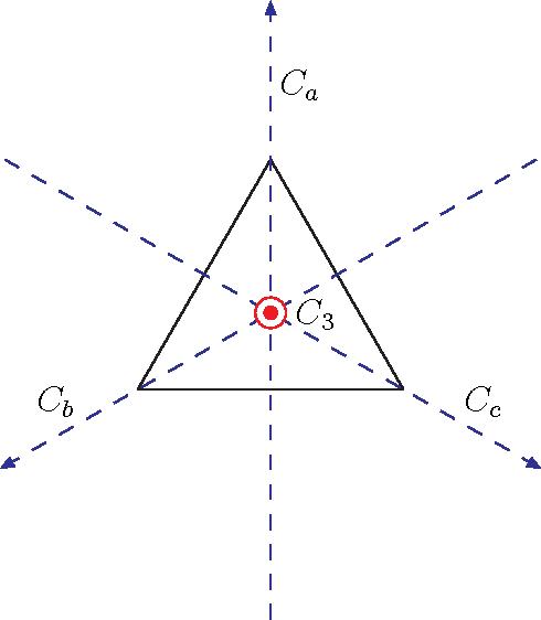 Figure 3 from Quark and lepton masses in 5D SO(10) - Semantic Scholar