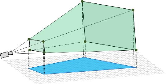 Figure 2 for A Collaborative Visual SLAM Framework for Service Robots