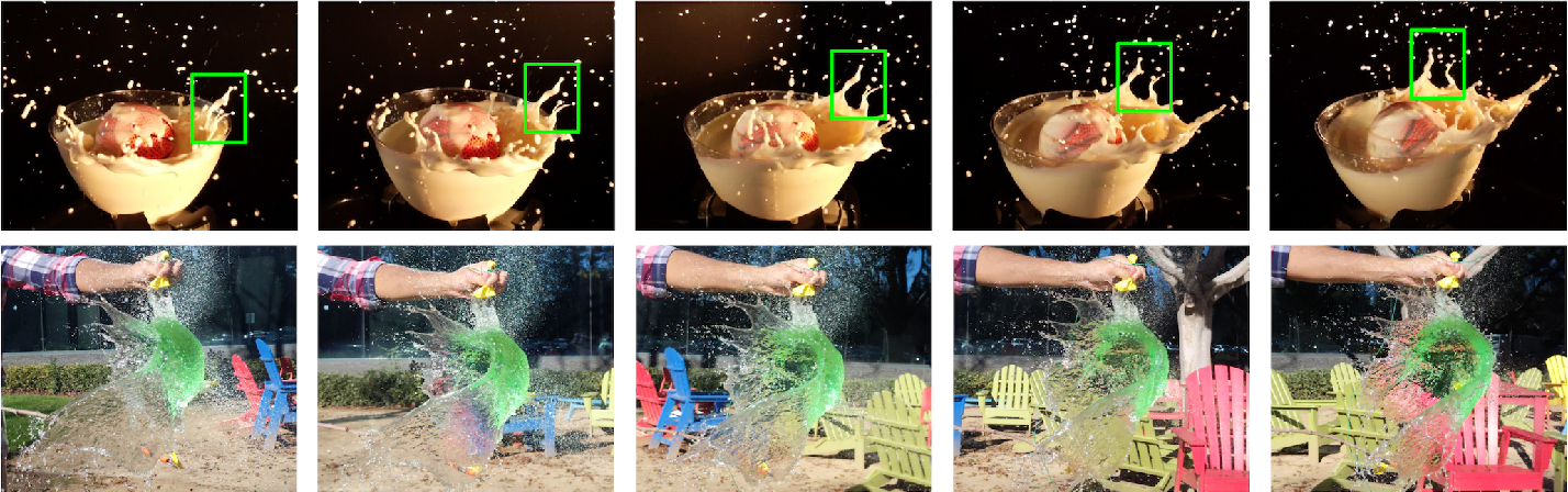 Figure 3 for Wireless Software Synchronization of Multiple Distributed Cameras