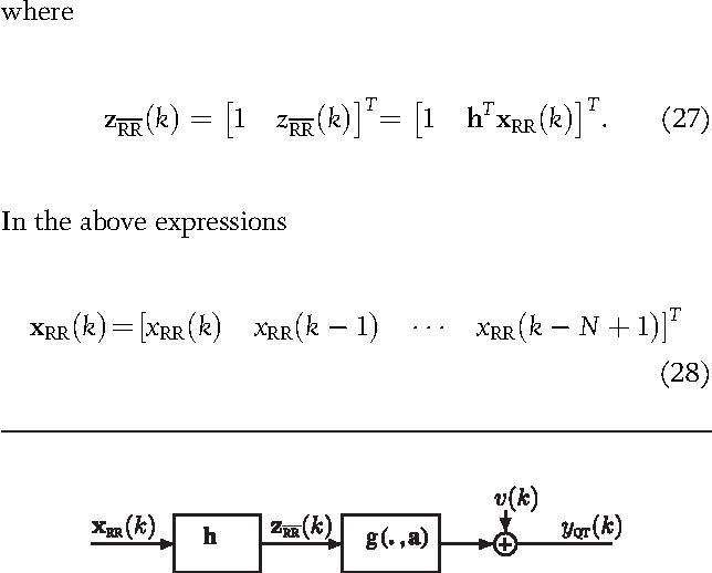 Figure 9 From Techniques For Ventricular Repolarization Instability