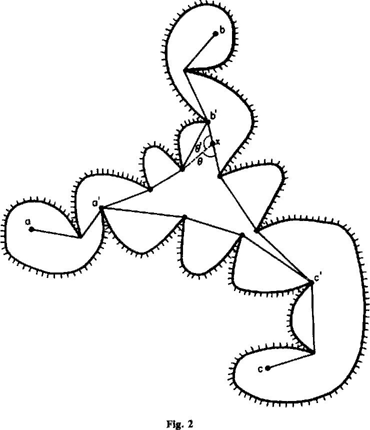 Bose Acoustimass 6 Wiring Diagram