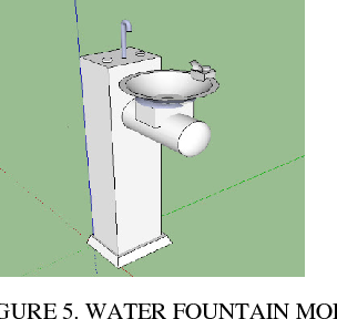 Figure 5 from 3D modelling and visualization of drinking water