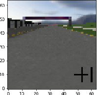 Figure 3 for An Efficient, Expressive and Local Minima-free Method for Learning Controlled Dynamical Systems