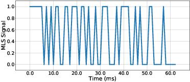 Figure 2 for MUSEFood: Multi-sensor-based Food Volume Estimation on Smartphones