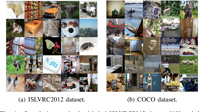 Figure 4 for Bringing Giant Neural Networks Down to Earth with Unlabeled Data