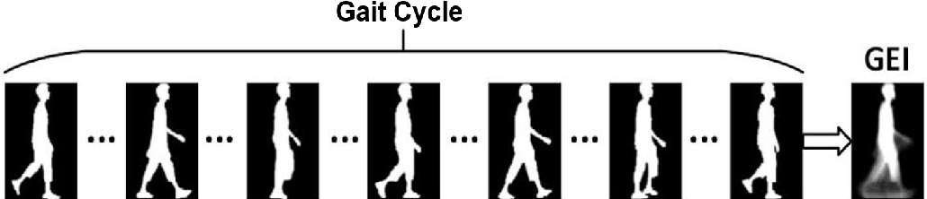 Figure 3 for Person Identification from Partial Gait Cycle Using Fully Convolutional Neural Network