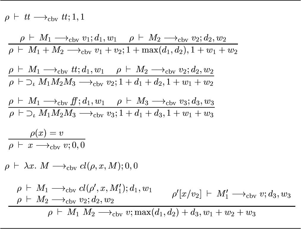 epub Neue Tabellen und Diagramme für