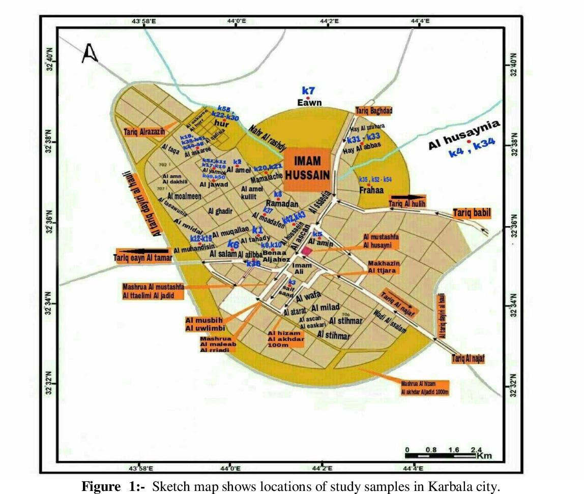 Karbala Iraq Map on dahuk iraq map, us military iraq map, taji iraq map, beirut iraq map, samara iraq map, baquba iraq map, salahuddin iraq map, tel keppe iraq map, al-karmah iraq map, muqdadiyah iraq map, ramallah iraq map, jalawla iraq map, sulaimaniya iraq map, isil iraq map, haditha dam iraq map, mesopotamia iraq map, middle east iraq map, habbaniyah iraq map, kufa iraq map, ankawa iraq map,