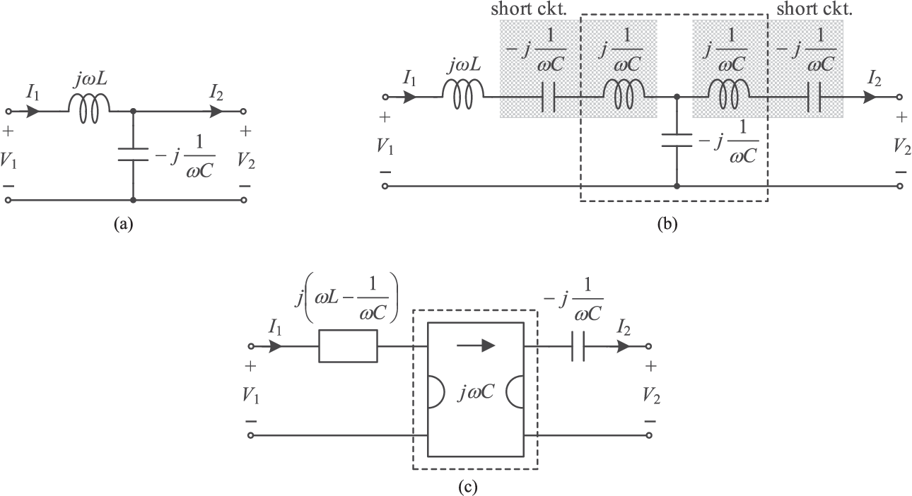Gyrator Based Analysis Of Resonant Circuits In Inductive Power Supply Output Voltage Regulator By A Circuit Transfer Systems Semantic Scholar