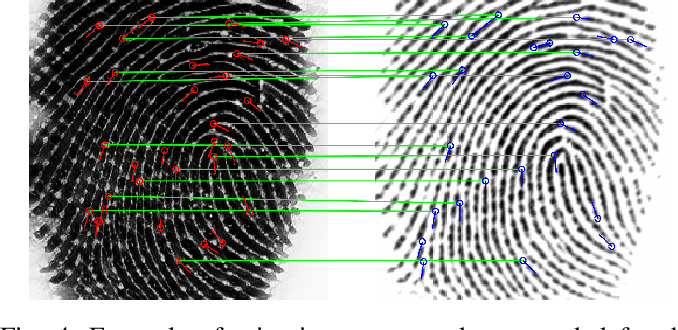 Figure 4 for White-Box Evaluation of Fingerprint Recognition Systems