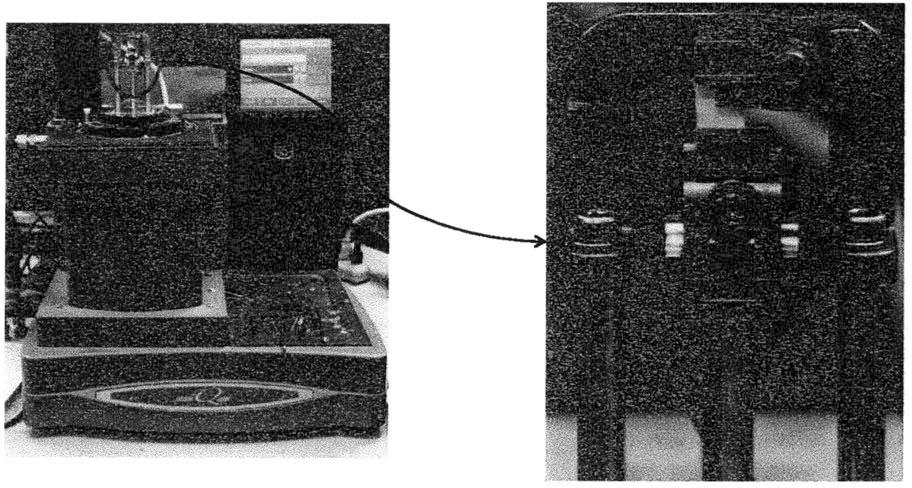 figure 12-3